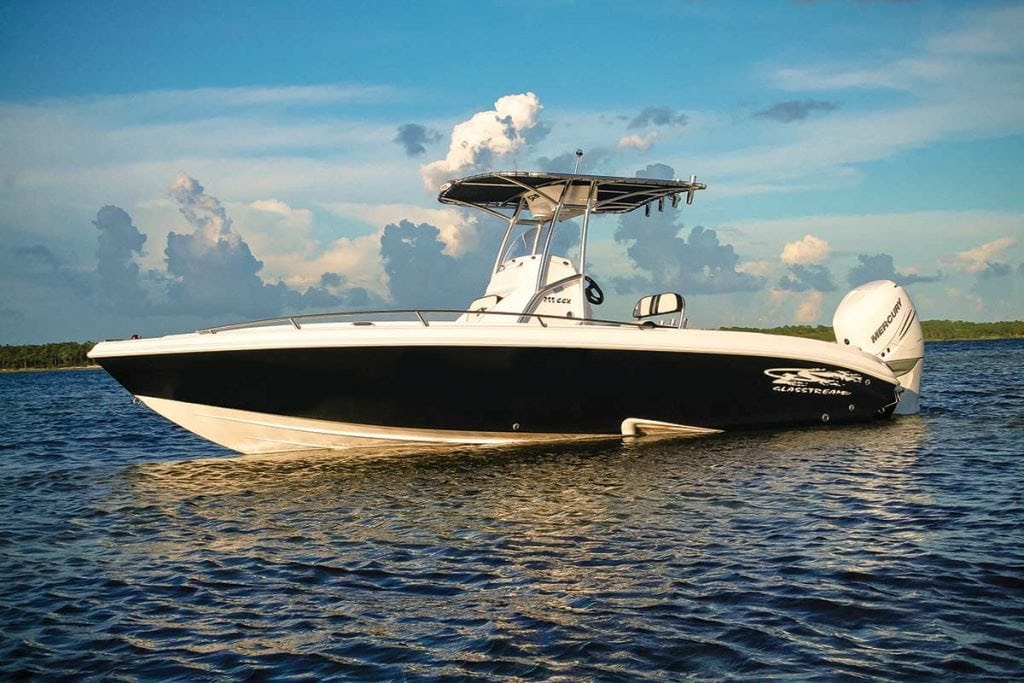 Victory Marine - New & Used Boats Sales, Service, and Parts in Port